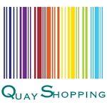 Quay Shopping