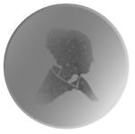 noli_coin