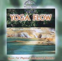 Guru-Atman-Yoga-Flow-Music-For-Physical-And-Mental-Balance-CD