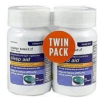 Sleep-Aid-Sleeping-Pills-Members-Mark-Softgels-192-ct