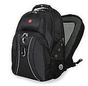 Wenger Laptop Bag