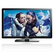 Philips 40 LCD TV