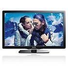 Philips 40 LCD TV