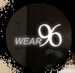 WEAR 96