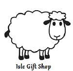 Isle Gift Shop