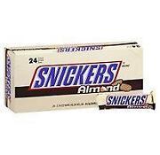 Bulk Candy Bars