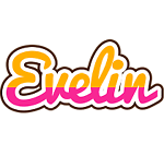 Welcom To Evelin Shop - Top Brands