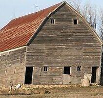 Barn Removal / Demolition *WE BUY BARNS* Kitchener / Waterloo Kitchener Area image 6