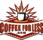 coffee4less
