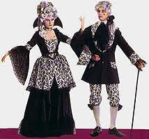 Gothic, Victorian, Steampunk costumes- Buy or rent at Act 1