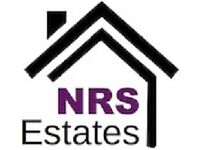 Wanted Property for Rent in LE2 or LE3 area of Leicester. 3 or 2 Bed house or ground floor flat