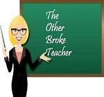 TheOtherBrokeTeacher