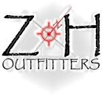 ZeroHour_Outfitters