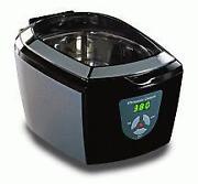 Ultrasonic Cleaner 7000