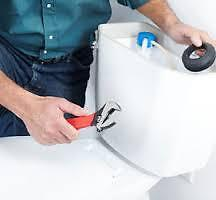 Kitchen and Bathroom Sinks Repaired or Replaced. Kitchener / Waterloo Kitchener Area image 1