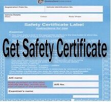 $77 MOBILE SAFETY CERTIFICATES Palm Beach Gold Coast South Preview