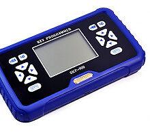 skp900 key programmer for sale