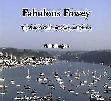 Fabulous-Fowey-von-Phil-Billington-2008-Taschenbuch