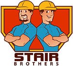 Stair Brothers
