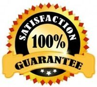 BEST PRICE !!! ★ ★ ★ ★ ★ Visits: 47925 Recommended: A+