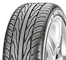 215/35R18 Maxxis Victra MA-Z4S Tire Special ***WheelsCo***