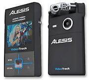 Portable Video Recorder