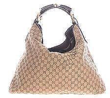 gucci purse prices