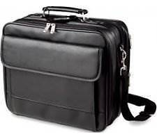 Sony PCGA-CCF Laptop carrying case West Perth Perth City Preview
