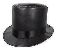 6aa88997786 Victorian Top Hats