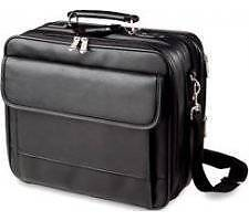 Sony PCGA-CCF Laptop carrying case  suitable for 15 inch laptop West Perth Perth City Area Preview