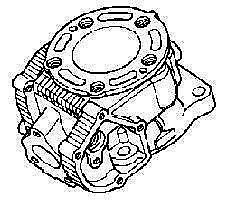 1991 Acura Nsx Motor, 1991, Free Engine Image For User