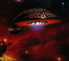 Boston-life-love-hope-CD-2013