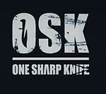 one-sharp-knife