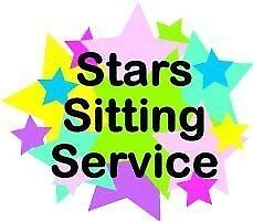 SPECIAL NEEDS Sitters required for children and adults with additional needs