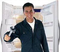 Same Day Appliances repair