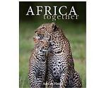 Boek Africa Together