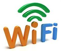 Apartment / Condo Building Owners, Offer Free WiFi Internet