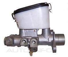 BRAND NEW Brake Master Cylinder, B227-066  for VT VX VY Holden Commodore V6 V8