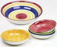 Pier 1 Imports Pasta bowls