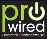 Prowired Electrical