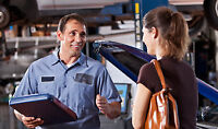 SPECIAL OFFERS FOR REPAIR LOANS