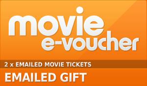 Event Cinema Movie Voucher Sydney City Inner Sydney Preview