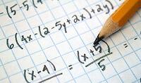 Tutorat et aide aux devoirs en mathématiques