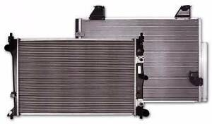 PERTH'S CHEAPEST RADIATORS ALL BRAND NEW AND 12MONTHS WARRANTY. Redcliffe Belmont Area Preview