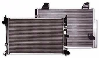 PERTH'S CHEAPEST RADIATORS ALL BRAND NEW AND 12MONTHS WARRANTY.