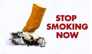 How I Quit Smoking After 20 Years
