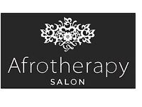 Hair Models needed for in salon training sessions for Afrotherapy Salon, North London