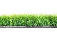 Knightsbridge Artificial Grass, (36mm) 3m x 4m
