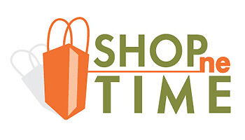 Shopnetime Store