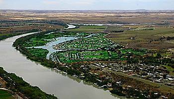 Mannum Waters - Lot 508 Marina Way - Land for sale - Reduced to Sell